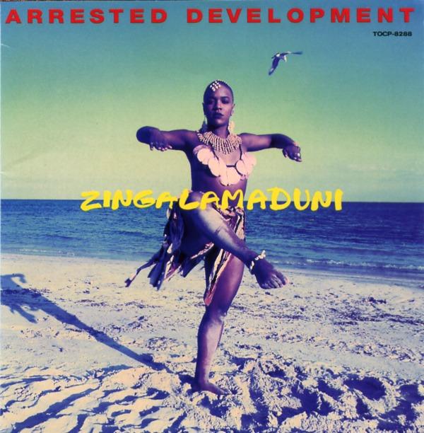 http://www.hardrockheavymetal.com/jacketcd/a/arresteddevelopment02.jpg