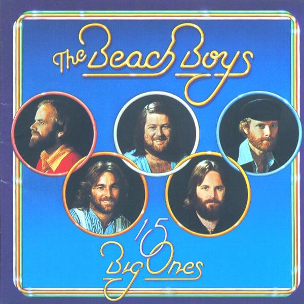 the beach boys. Black Bedroom Furniture Sets. Home Design Ideas