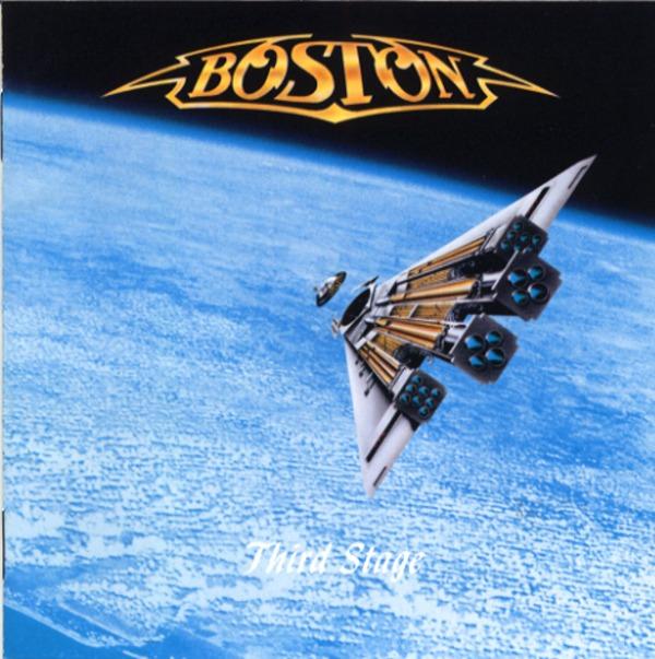 Boston: We're Ready