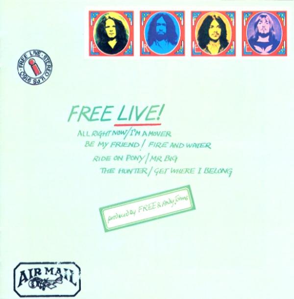 livescore free