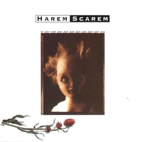 Recommend an album - Page 2 Harem1